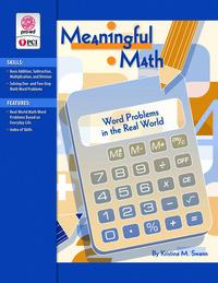 Math Intervention, Math Intervention Strategies, Math Intervention Activities Supplies, Item Number 1473858
