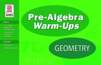 Math Books, Math Resources Supplies, Item Number 1473865