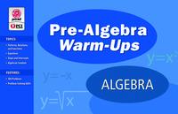 Math Books, Math Resources Supplies, Item Number 1473867
