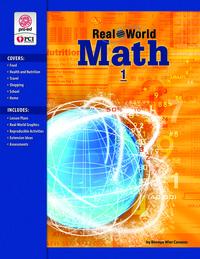 Math Intervention, Math Intervention Strategies, Math Intervention Activities Supplies, Item Number 1473871
