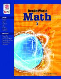 Math Intervention, Math Intervention Strategies, Math Intervention Activities Supplies, Item Number 1473872