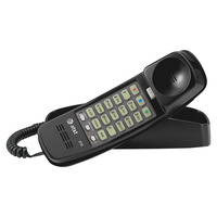 Telephones, Cordless Phones, Conference Phone Supplies, Item Number 1474203