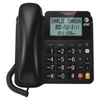 Telephones, Cordless Phones, Conference Phone Supplies, Item Number 1474205