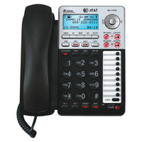 Telephones, Cordless Phones, Conference Phone Supplies, Item Number 1474207