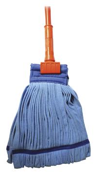 Mops, Brooms, Item Number 1474293
