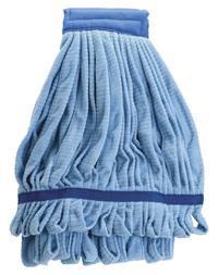 Mops, Brooms, Item Number 1474294