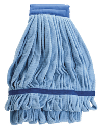 Mops, Brooms, Item Number 1474296