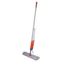 Mops, Brooms, Item Number 1474341