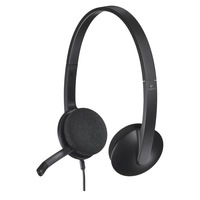Headphones, Earbuds, Headsets, Wireless Headphones Supplies, Item Number 1474359