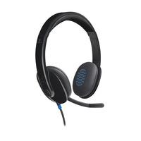 Headphones, Earbuds, Headsets, Wireless Headphones Supplies, Item Number 1474360