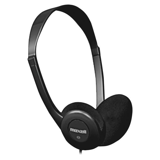 Headphones, Earbuds, Headsets, Wireless Headphones Supplies, Item Number 1474371