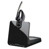 Headphones, Earbuds, Headsets, Wireless Headphones Supplies, Item Number 1474450