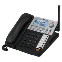 Telephones, Cordless Phones, Conference Phone Supplies, Item Number 1474595