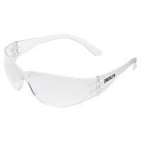 Safety Glasses, Safety Goggles, Item Number 1474624