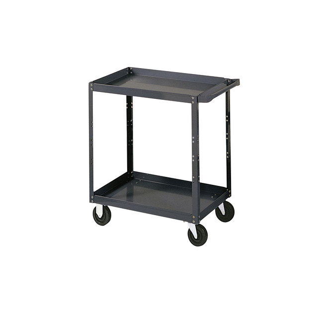 Utility Carts Supplies, Item Number 1474684