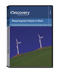 VHS, DVDs, Educational DVDs Supplies, Item Number 1474758