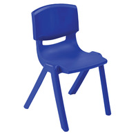 Plastic Chairs Supplies, Item Number 1494246