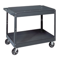 Utility Carts Supplies, Item Number 1475008
