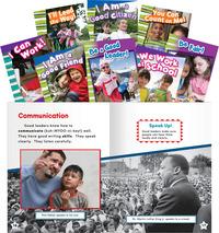Nonfiction Books, Nonfiction Books for Kids, Best Nonfiction Books for Kids Supplies, Item Number 1475048