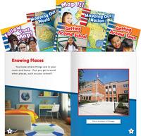 Nonfiction Books, Nonfiction Books for Kids, Best Nonfiction Books for Kids Supplies, Item Number 1475049