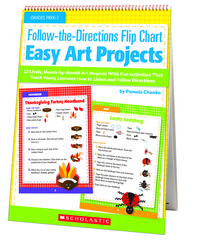 Toddler and Infant Learning Resources, Learning Resources Supplies, Item Number 1475263