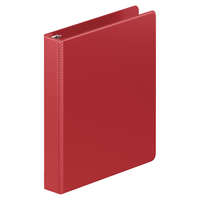 Heavy Duty D-Ring Reference Binders, Item Number 1475420