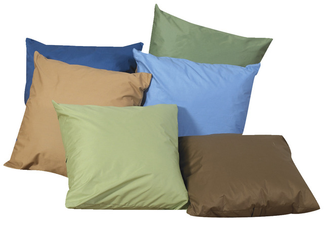 Floor Cushions, Pillows Supplies, Item Number 1475833
