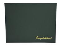 Award Certificates, Item Number 1475918