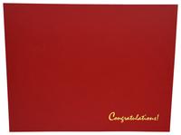 Award Certificates, Item Number 1475920