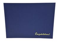 Award Certificates, Item Number 1475922