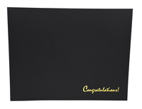 Award Certificates, Item Number 1475924