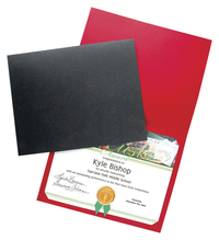 Award Certificates, Item Number 1475925