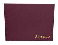 Award Certificates, Item Number 1475926