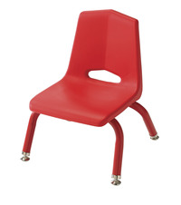Classroom Chairs, Item Number 1476999