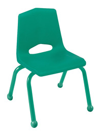 Classroom Chairs, Item Number 1477480