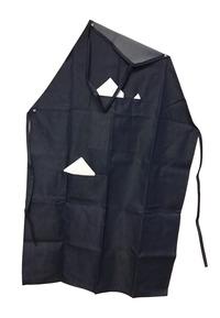 Lab Coats, Aprons, Item Number 1477668