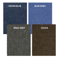 Solid Colors Carpets And Rugs Supplies, Item Number 1364910