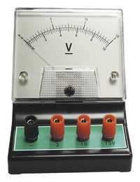 Science Apparatus Supplies, Item Number 1477765