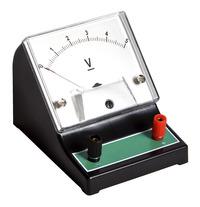 Science Apparatus Supplies, Item Number 1477766