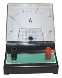 Science Apparatus Supplies, Item Number 1477767