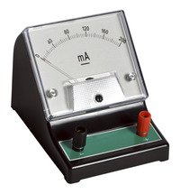 Science Apparatus Supplies, Item Number 1477769