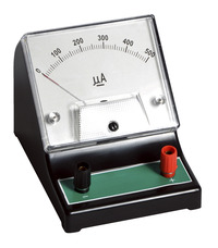 Science Apparatus Supplies, Item Number 1477771