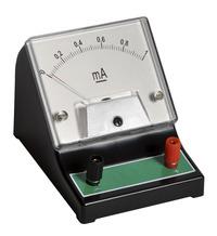 Science Apparatus Supplies, Item Number 1477772