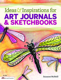 Art Books, Art Workbooks Supplies, Item Number 1477781