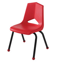 Classroom Chairs, Item Number 1476997