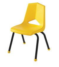 Classroom Chairs, Item Number 1478184