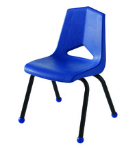 Classroom Chairs, Item Number 1478182