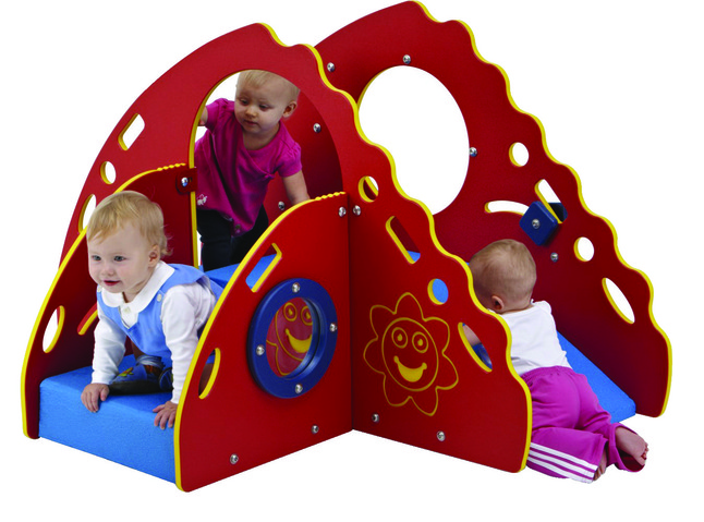 Active Play Playground Equipment Supplies, Item Number 1478618