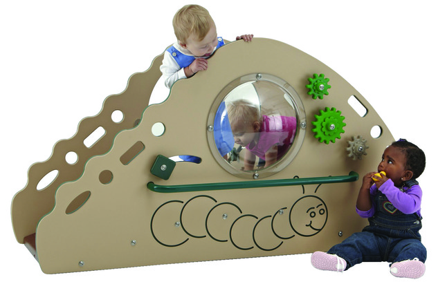 Active Play Playground Equipment Supplies, Item Number 1478617