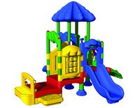 Playground Freestanding Equipment Supplies, Item Number 1478643